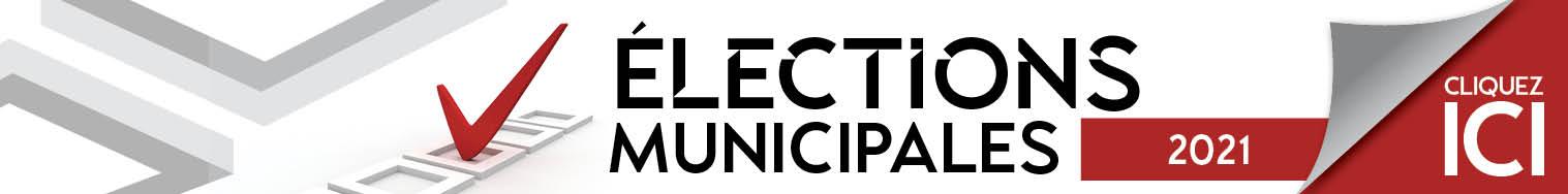 spec-superbanniere-elections-2021_uid61688e755b31b